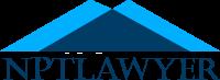 Tư Vấn Luật Online Miễn Phí